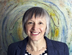 Dr. Renate Kremer