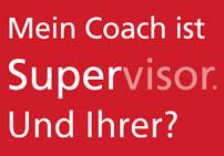 Supervisorin und Coach Bonn, Siegburg, Köln, Beraterin